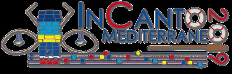 Festival InCanto Mediterraneo
